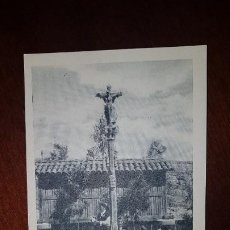 Postales: 2 POSTALES ANTIGUAS DE PONTEVEDRA - FOURNIER. Lote 198758735