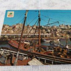 Cartes Postales: VIGO. Lote 199371823