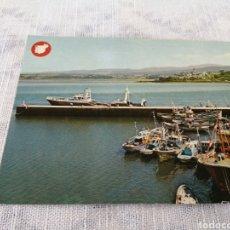 Cartes Postales: RIBADEO. Lote 199372383