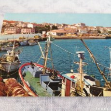 Cartes Postales: PORTONOVO PONTEVEDRA. Lote 200111273