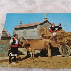 Cartes Postales: GALICIA. Lote 200248251