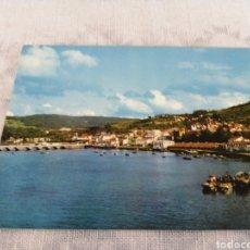 Cartes Postales: LA CORUÑA. Lote 200608520