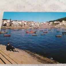 Cartes Postales: LA GUARDIA. Lote 200608657