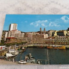 Cartes Postales: VIGO. Lote 200608700