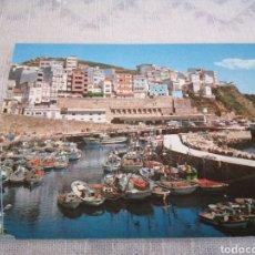 Cartes Postales: MALPICA LA CORUÑA. Lote 200882645