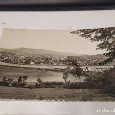 Postales: PONTEVEDRA - POSTAL PONTEVEDRA - VISTA GENERAL. Lote 205297071