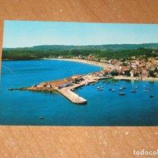 Postales: POSTAL DE SANGENJO. Lote 206999080