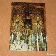 Postales: POSTAL DE ORENSE. Lote 207002115