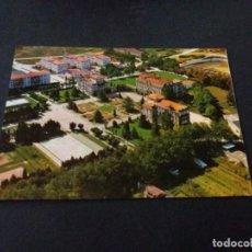 Postales: POSTAL DE SANTIAGO DE COMPOSTELA - BONITAS VISTAS- LA DE LA FOTO VER TODAS MIS POSTALES. Lote 207057375