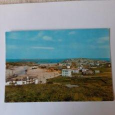 Postales: SAN CIPRIAN LUGO EDICIONES ALCE COLLADA. Lote 210394892