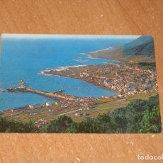 Postales: POSTAL DE LA GUARDIA. Lote 211587852