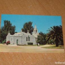 Postales: POSTAL DE LA TOJA. Lote 211591294