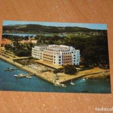 Postales: POSTAL DE LA TOJA. Lote 211591365