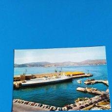 Cartes Postales: POSTAL DE VIGO EDICIONES VISTABELLA (SIN CIRCULAR). Lote 218997723