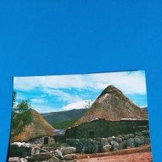 Cartes Postales: POSTAL CERVANTES (LUGO) ARRIBAS (SIN CIRCULAR). Lote 218997927