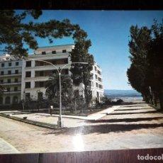 Postais: Nº 40338 POSTAL ISLA DE LA TOJA PONTEVEDRA. Lote 224387132