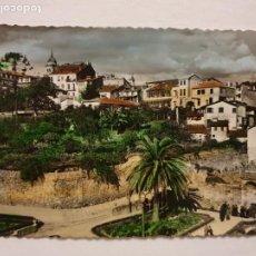 Cartes Postales: OURENSE / ORENSE - LAS BURGAS Y VISTA PARCIAL - P42543. Lote 234744930
