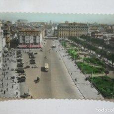 Postales: LA CORUÑA-CANTON GRANDE-ARTIGOT EDICIONES-20-POSTAL ANTIGUA-(77.062). Lote 237382790