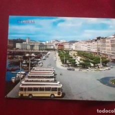 Cartes Postales: LA CORUÑA. Lote 241953250