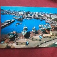 Cartes Postales: LA CORUÑA. Lote 241953305