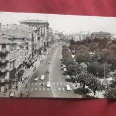 Cartes Postales: LA CORUÑA. Lote 241953585
