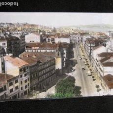Postales: VIGO-VISTA PARCIAL-ARRIBAS EDICIONES-108-POSTAL ANTIGUA-(77.744). Lote 244413960