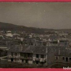 Postales: FINISTERRE FISTERRA CORUÑA POSTAL FOTOGRAFICA. Lote 246110130