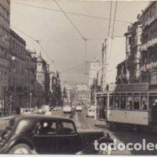 Cartes Postales: POSTAL DE VIGO. CALLE DE JOSE ANTONIO P-GA-1572. Lote 254906425