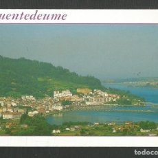 Postales: POSTAL SIN CIRCULAR PUENTEDEUME 1260 VISTA PARCIAL EDITA PARIS. Lote 270415478
