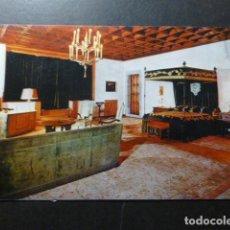 Postales: SANTIAGO DE COMPOSTELA. Lote 278425933