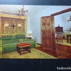 Postales: SANTIAGO DE COMPOSTELA. Lote 278425943
