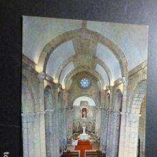 Postales: SANTIAGO DE COMPOSTELA. Lote 278425958