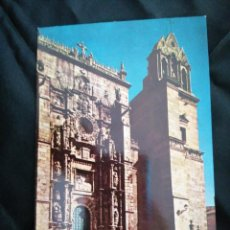Postales: PONTEVEDRA, ANTIGUA POSTAL.ÑZ. Lote 289831758
