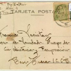 Postcards - (GUERRA CIVIL)CARTA POSTAL - 2032113