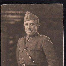 Postales: TARJETA POSTAL DE G. JORDANA POR JALON ANGEL. ARTE, BILBAO. Lote 26101692