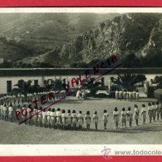 Postales: POSTAL SECCION FEMENINA FET Y DE LAS JONS, ,ORIGINAL, FALANGE , P64895. Lote 28373018