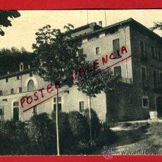 Postales: POSTAL GUERRA CIVIL, BARCELONA, RESIDENCIA URBANA, P76699R. Lote 37666921