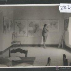 Postales: POSTAL GUERRA CIVIL - FOTOGRAFICA 1937 - (28264). Lote 47120527