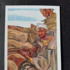 Postcards - Postal guerra civil - 98869132
