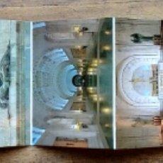 Postcards - 10 POSTALES de la SANTA CRUZ DEL VALLE DE LOS CAIDOS - 134851586