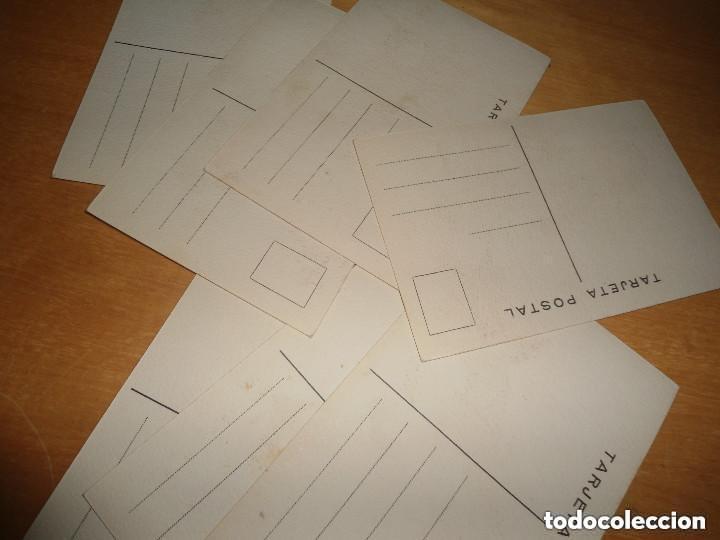 Postales: ANTIGUAS POSTALES NIÑOS DIBUJADAS POR AROZTEGUI - Foto 2 - 135797686