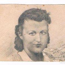 Postcards - PRISIÓN MONASTERIO 1937 - GUERRA CIVIL - 147639638