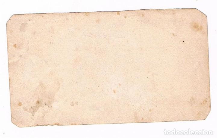 Postales: PRISIÓN MONASTERIO 1937 - GUERRA CIVIL - Foto 2 - 147639638