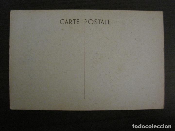 Postales: GUERRA CIVIL-SIA-SOLIDARIDAD INTERNACIONAL ANTIFASCISTA-POSTAL ANTIGUA-VER FOTOS-(58.262) - Foto 5 - 158441450