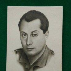 Postcards - POSTAL JOSÉ ANTONIO PRIMO DE RIVERA - 162772322