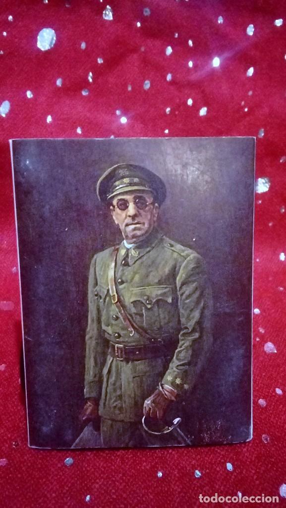 Postales: Libro - postales tematica Guerra civil,monumentos... *Alcazar de Toledo* ... 12 postales. - Foto 2 - 171279193