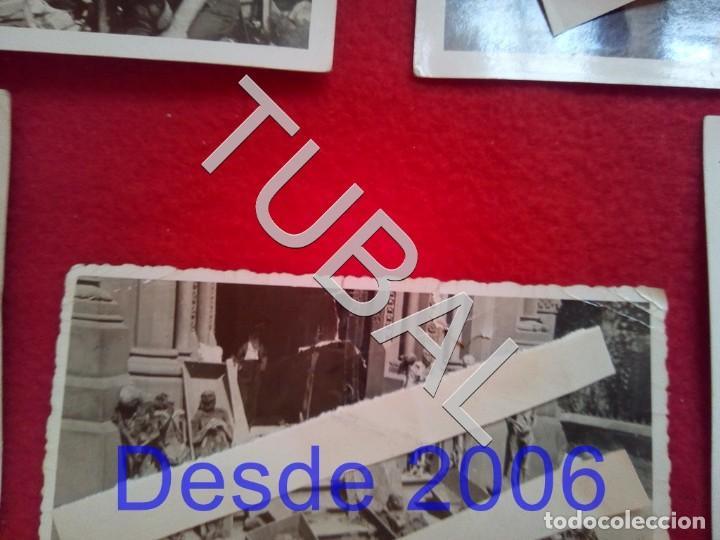 Postales: TUBAL BRIGADAS INTERNACIONALES PROFANACION MOMIAS EXPUESTAS 10 POSTALES FOTO ENVIO 1 € 2019 B10 - Foto 12 - 183900703