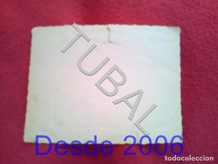 Postales: TUBAL BRIGADAS INTERNACIONALES PROFANACION MOMIAS EXPUESTAS 10 POSTALES FOTO ENVIO 1 € 2019 B10 - Foto 13 - 183900703