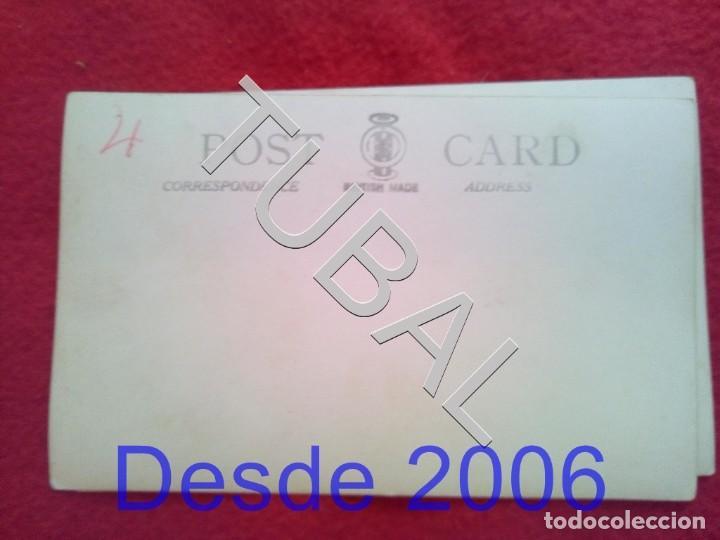 Postales: TUBAL BRIGADAS INTERNACIONALES PROFANACION MOMIAS EXPUESTAS 10 POSTALES FOTO ENVIO 1 € 2019 B10 - Foto 15 - 183900703