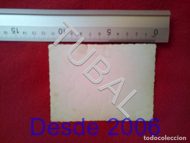Postales: TUBAL BRIGADAS INTERNACIONALES PROFANACION MOMIAS EXPUESTAS 10 POSTALES FOTO ENVIO 1 € 2019 B10 - Foto 23 - 183900703